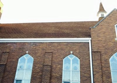 church-roof-after-local-roofing-contractor-project