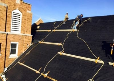 roof-installation-church-2