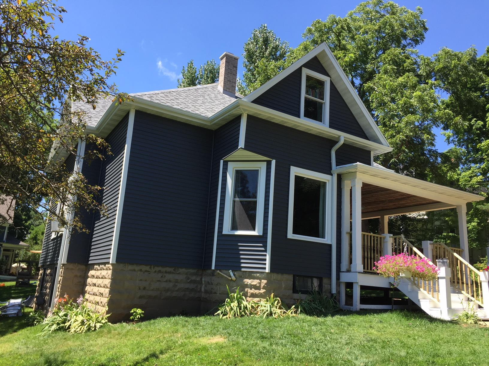 after-installing-siding