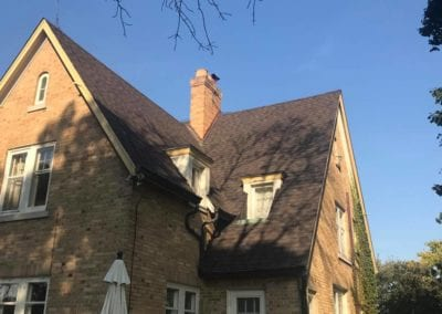 residential-gutters-roofing-siding