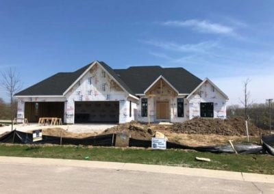 Muskego-residential-home
