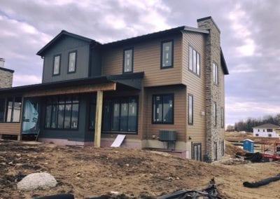 middleton-residential-buiding