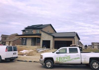 middleton-residential-buiding-truck