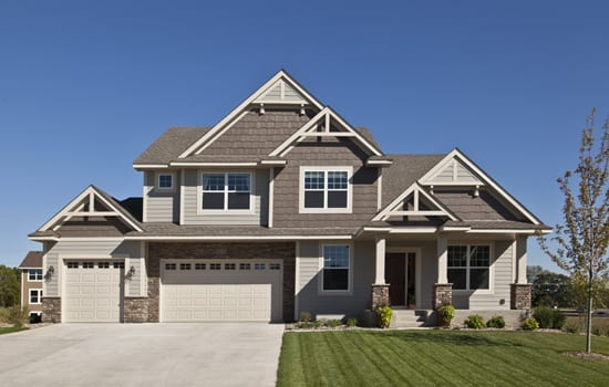 201-single-hung-residental-home