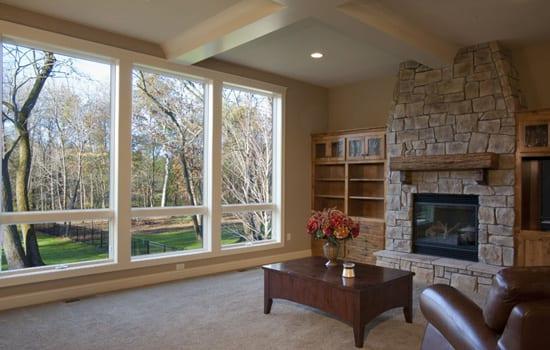 701-awning-living-room-residential