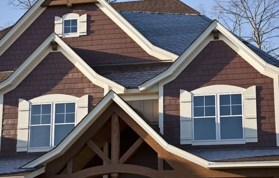 701-casement-residential-roof