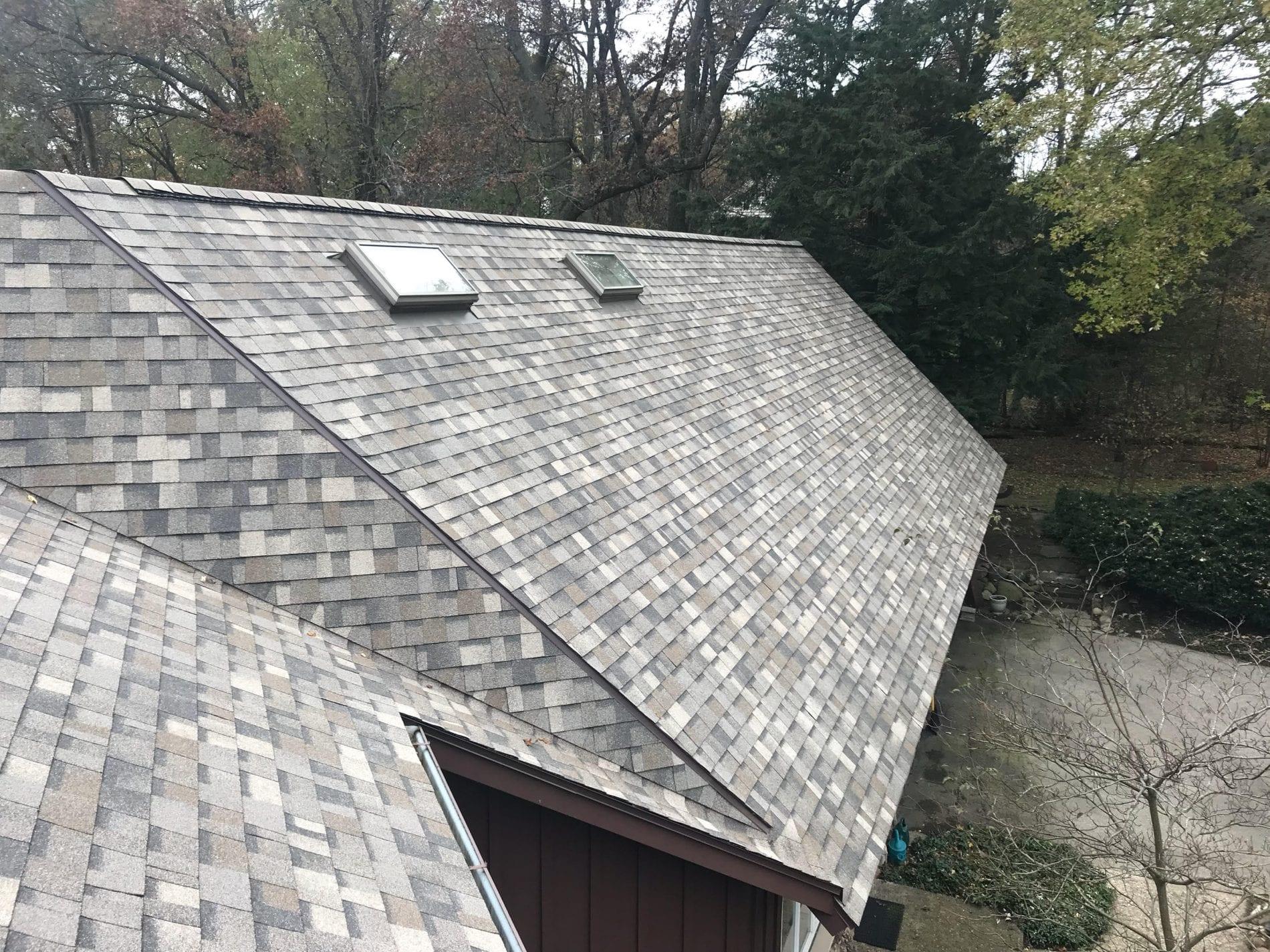 New Asphalt Roof Madison Wi. 21731202_511204085896190_8575810236483614203_n
