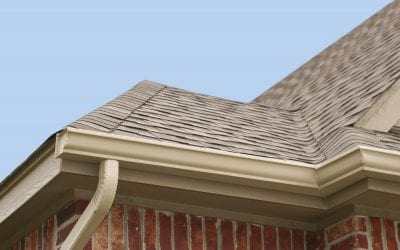 Upgrade Your Roof with Gutter Guards