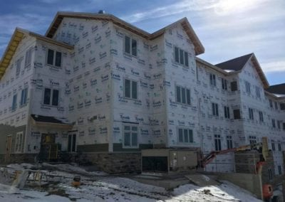 commercial-building-tyvek-siding