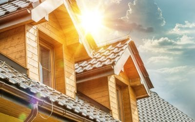How to Find a Good Roofing Company: 10 Tips to Keep in Mind