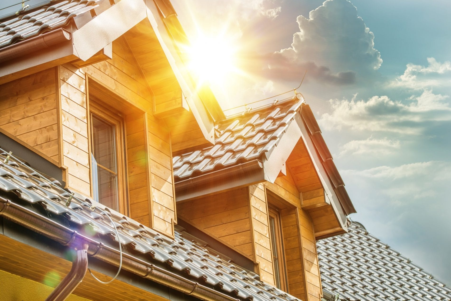 how to find a good roofing company 1