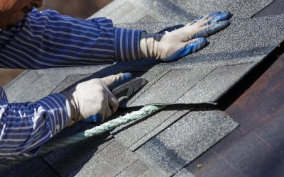 Diving Into The Ins And Outs Of Financing A Roof Job With Bad Credit
