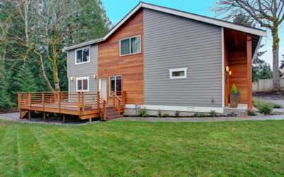 Top Siding Options for the Home in 2020