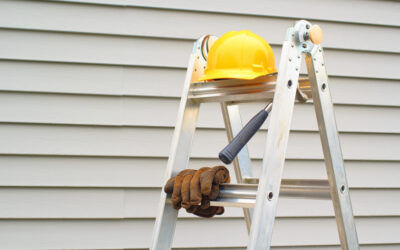 8 Common Siding Problems and How to Fix Them