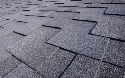 How Long Does an Asphalt Roof Last?