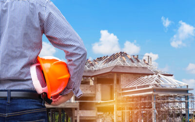 10 Commercial Roofing Mistakes to Avoid for New Businesses
