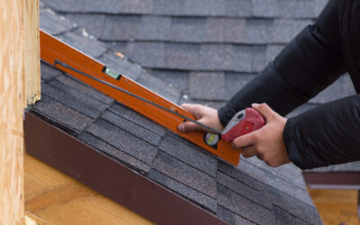 How to Save For Roof Repairs in Madison, Wisconsin