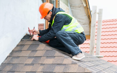 How to Replace Roof Shingles and Avoid Mistakes