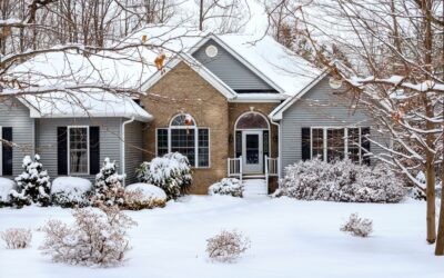 How Residential Siding Increases the Value of a Home