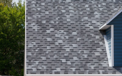 Commercial vs Residential Roofing Systems