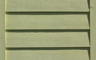 How Long Does Siding Last? What You Need to Know