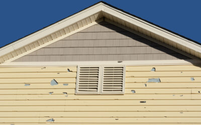 When to Replace Vinyl Siding: A Guide for Homeowners
