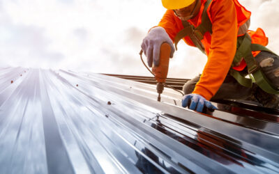 9 Tips to Find the Best Commercial Roofing Contractor