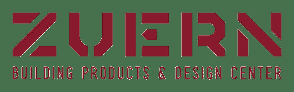 zuern logo red 1000x313